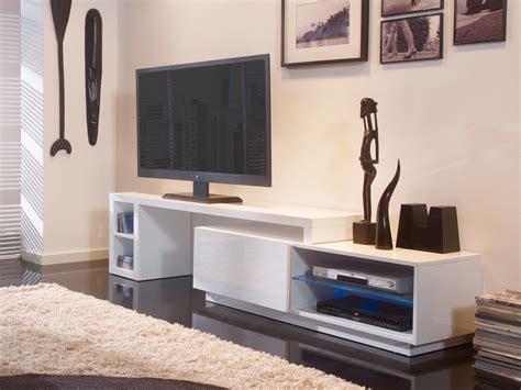 Exceptionnel Hauteur Meuble Salle De Bain #7: L001MSA6050323-0403-2250-p00-meuble-bas-bois-laque-avec-led-longueur-160286cm-eric.jpg