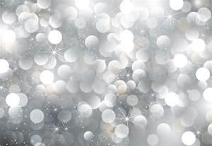 silver background free vector in adobe illustrator ai ai encapsulated postscript eps