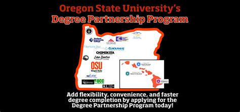 Oregon State Financial Aid Office home financial aid and scholarships oregon state