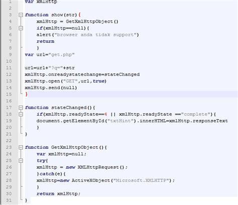 membuat database mysql melalui cmd quot ilmu tkj smk contoh database mysql sekolah job seeker
