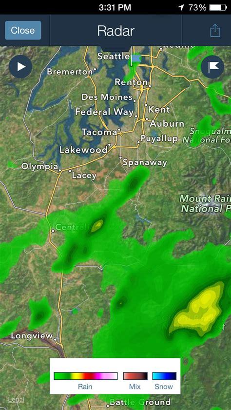 weather underground hurricane tracking weathercaster weather radar forecast alerts and