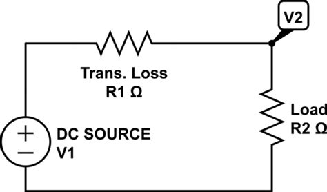 power loss in resistor resistor heat loss 28 images thermal resistance neutrium heat loss in pv modules house