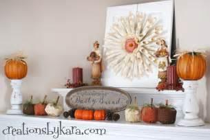diy fall decor diy fall decorations modern magazin