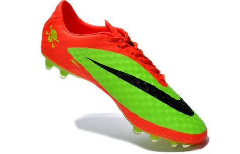 nike soccer cleats 2014 available for men buy cheap photos new soccer boots 2014 nike www pixshark com images