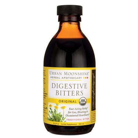 Thai Tea Original 250 Ml moonshine digestive bitters original 8 4 fl oz 250 ml liquid swanson health products