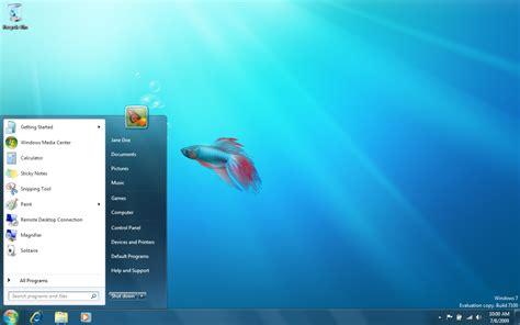 software for windows 7 windows 7 con sp1 iso oficiales 32 bit 64 bit 1 link