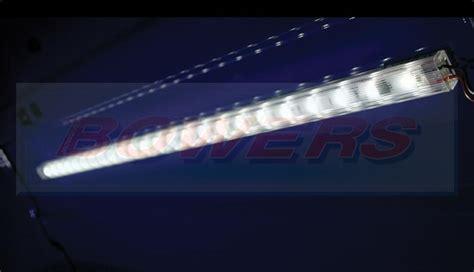 Interior Led Light Strips Labcraft Ledcw1000pv3 2 Orizon 48 Cree 24v Led Interior Light