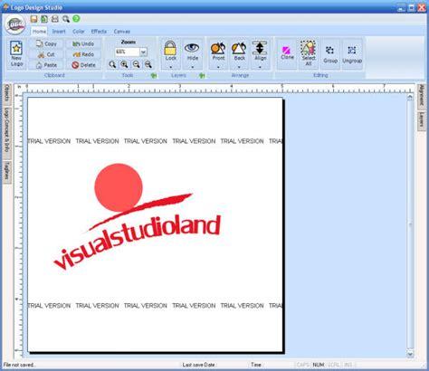 descargar logo design studio pro gratis logo design studio descargar