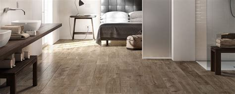 Bedroom Ceramic Tile Decorating With Porcelain And Ceramic Tiles That Appear