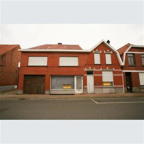 huizen te huur groot zonnebeke huis te koop in maldegem vakekerkweg 47 notarim