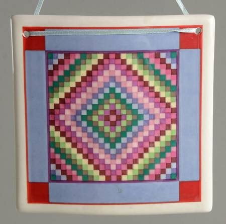 hill design celebration of american quilts hill design celebration of american quilts at