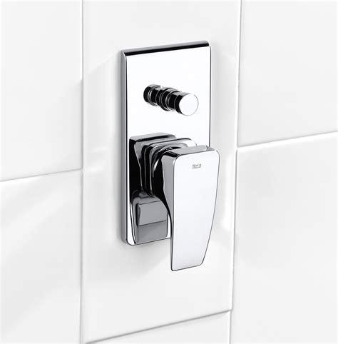 Roca Shower Bath roca thesis built in bath shower mixer 5a0650c00
