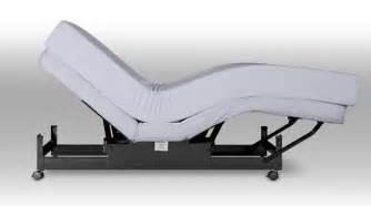 Adjustable Bed Frame Queen To King Adjustable Bed Models Electropedic Flex A Bed Leggett