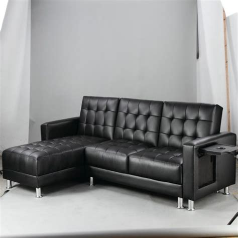 great sectional couches the way for a great leather sofa leather sofas