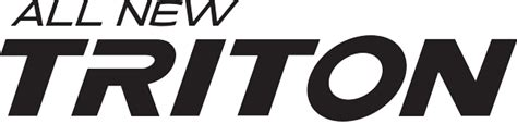 triton mitsubishi logo อ ษฎาว ธ อาสาสรรพก จ