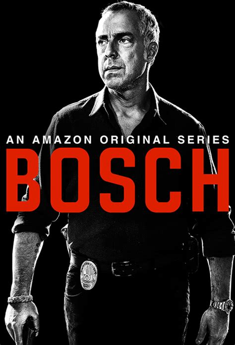 couch tuner true blood watch bosch online couch tuner free