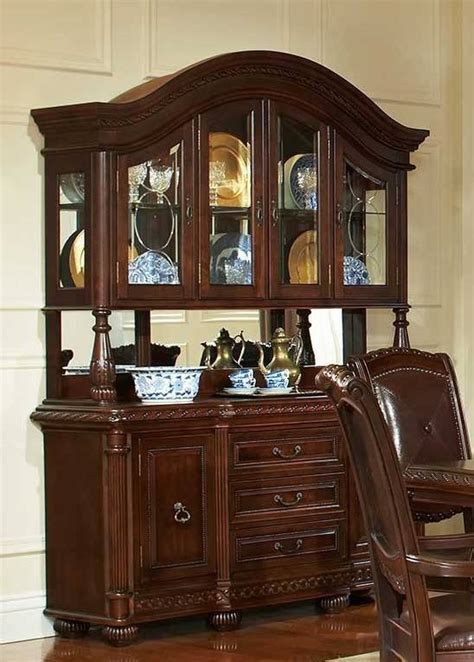 antoinette dining room set dallas designer furniture antoinette formal dining room
