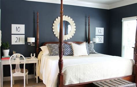 Master Bedroom Paint Farbe Ideen by Feng Shui Farben Schlafzimmer Braun
