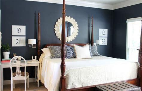 beruhigende farben für schlafzimmer feng shui farben schlafzimmer braun