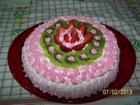 bagna per torte di compleanno torta di compleanno con bagna al liquore 3 1 5