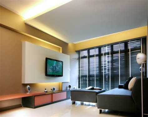 Modern Condo Interior Design Ideas Condo Interior Design Ideas Design Bookmark 9948