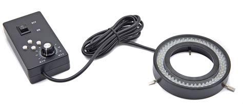 fibre ottiche illuminazione prezzi illuminatori industriali a fibre ottiche a luce fredda
