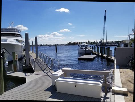 boat house naples boathouse naples old naples menu prices restaurant reviews tripadvisor