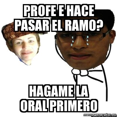 Oral Memes - oral memes 28 images giving oral memes image memes at