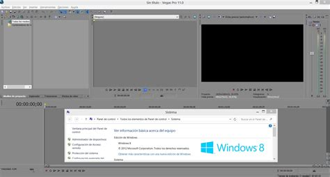 tutorial crack vegas pro 11 eclipsero wiki sony vegas pro 11 x32 full crack tutorial