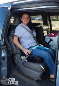 car seats for the littles booster seat mythsbooster seat