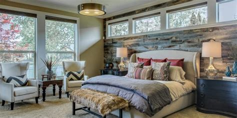 Interior Design Boise Idaho by Bedroom Decorating And Designs By Judith Balis Interiors Boise Idaho United States