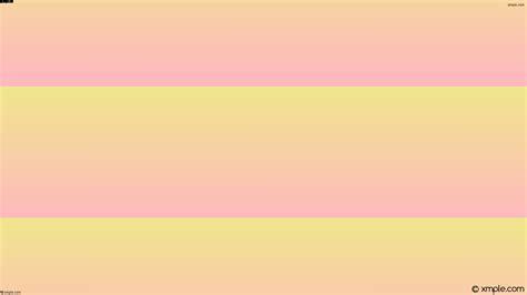 wallpaper pink yellow wallpaper linear yellow pink gradient f0e68c ffb6c1 345 176
