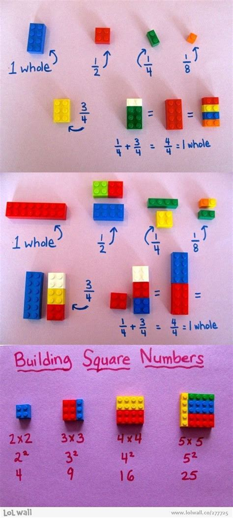 classroom math games that kids will love that make 17 best images about math fractions on pinterest