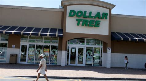 what stores sell real trees dollar tree to shed 330 stores marketwatch