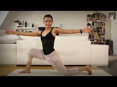 sport workout für zuhause les 25 meilleures id 233 es de la cat 233 gorie abnehmen mit