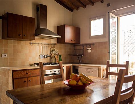 orbetello appartamenti vacanze appartamento in affitto nel centro di orbetello via farini