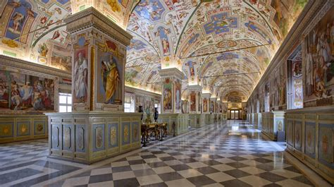 libreria vaticano digita vaticana digitalizzazione manoscritti biblioteca