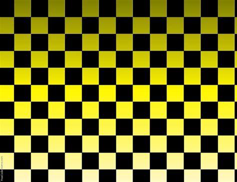 wallpaper hd black yellow black and yellow wallpaper 24 hd wallpaper