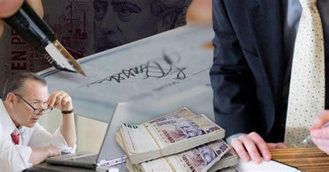 Rg 3900 Afip Registro De Beneficios Fiscales En El | rg 3900 afip registro de beneficios fiscales en el
