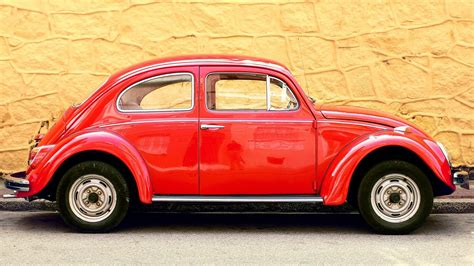 classic volkswagen beetle wallpaper volkswagen beetle wallpapers hd download