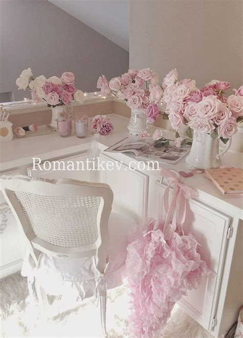 shabby chic home decor 17 best images about shabby chic style on