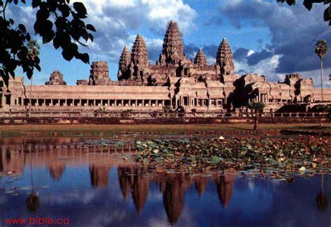 bid on travel travel to cambodia jetsetz