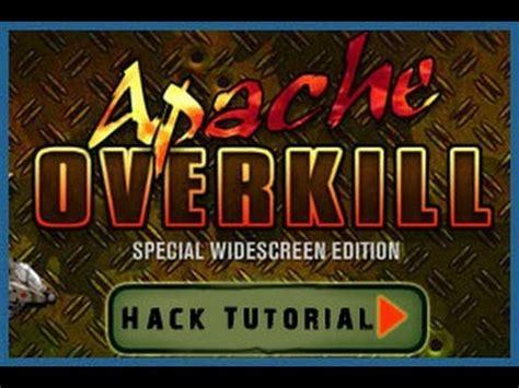 tutorial hack ps vita ps vita hack firmware 2 06 install homebrew tutorial