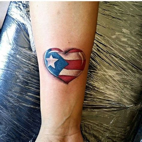 87 best boricua tattoos images 93 best images about ta 237 no tattoos on