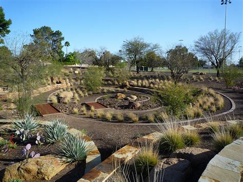 xeriscaping in southern california is easy install it direct
