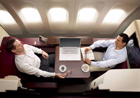 business class seats in jet airways jet airways class and business class seat