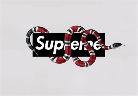 The Best Gucci Seprem 1 Supreme X Gucci Xztals
