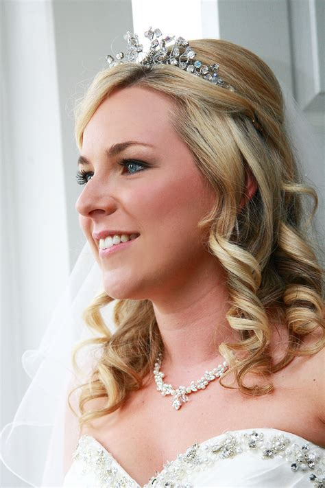 Wedding Hair And Makeup Peterborough by Wedding Hair Lincolnshire Wedding Hair Lincolnshire Bridal