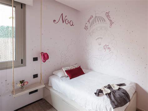 decoraci n habitacion infantil 191 c 243 mo decorar una habitaci 243 n infantil coblonal