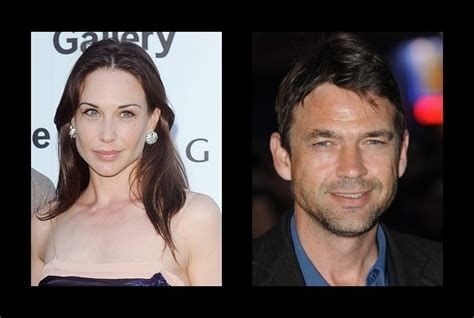 claire forlani dating history claire forlani is married to dougray scott claire
